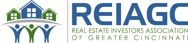 (REIAGC) Real Estate Investors Association of Greater Cincinnati